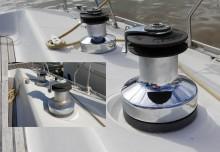 Mar Abierto - Viendo las fotos del antes y del después del cromado no hacen falt