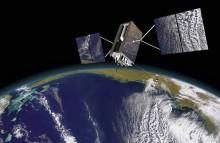 Mar Abierto - Los nuevos satélites GPS III entran en servicio a finales de 2019