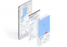 Mar Abierto - El SmartBoat informa por teléfono al usuario de los datos básicos