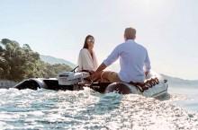 Mar Abierto - Ligereza, ecología, nulo mantenimiento y -ahora- una suficiente au