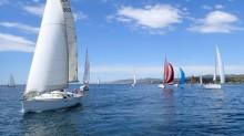 Mar Abierto - Cada club debe buscar las soluciones mejor adaptadas a su flota. A